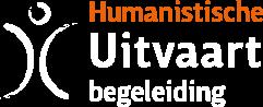 Humanistische Uitvaart begeleiding